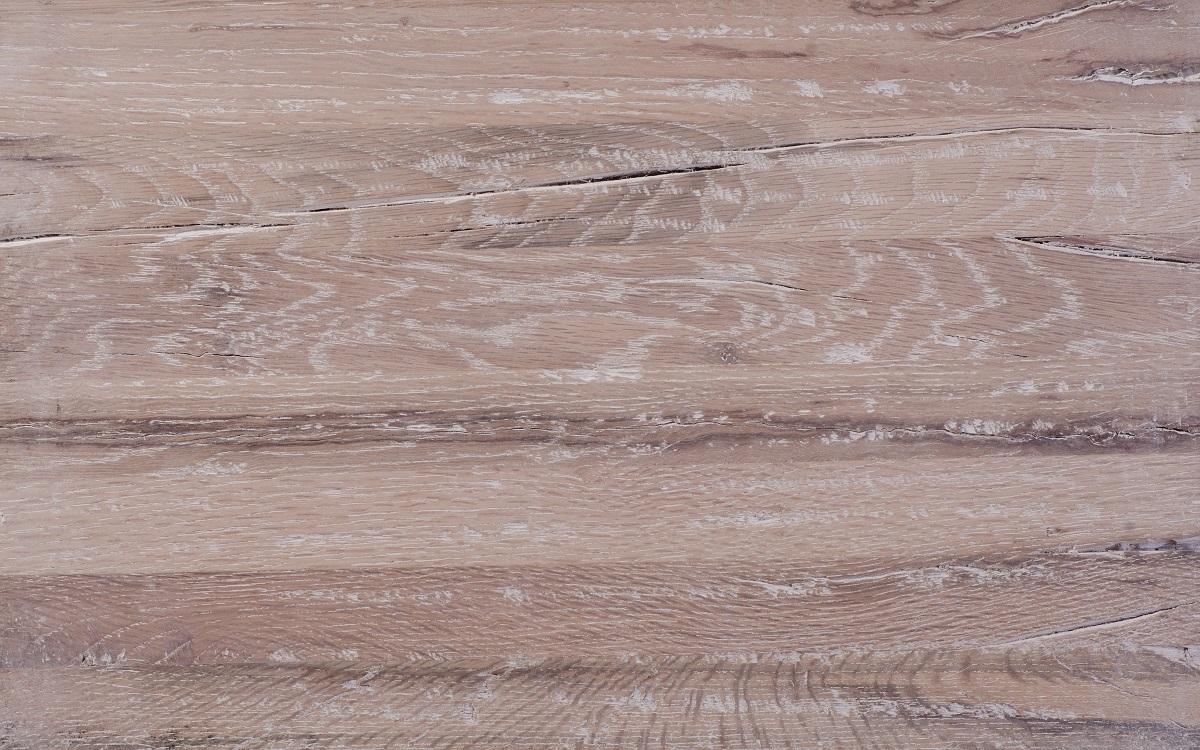 Modena Designer Wood Dining Table : amode white wash oak from www.amode.co.uk size 1200 x 750 jpeg 438kB