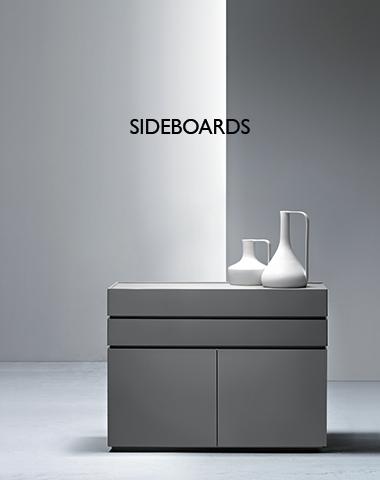 Modern Furniture Contemporary Furniture Italian Designer Furniture