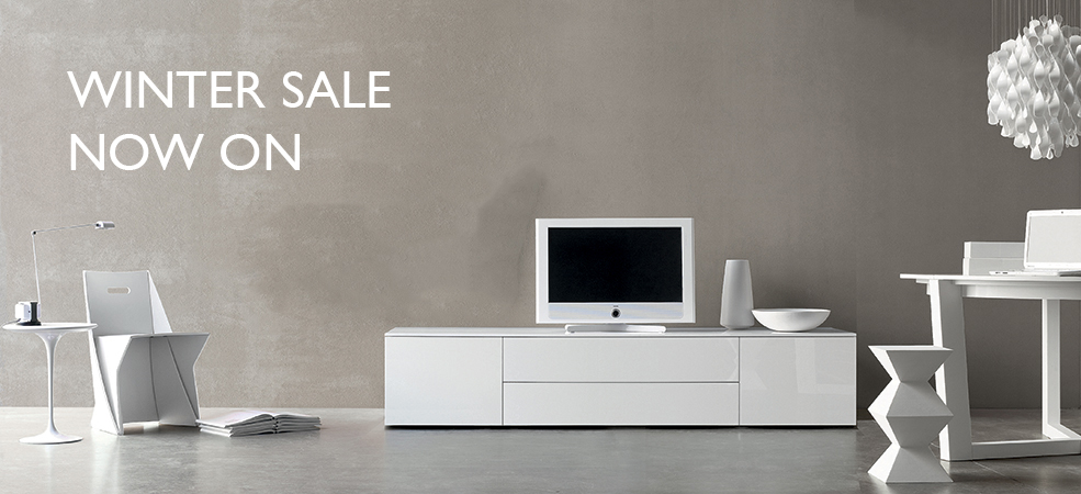 Modern furniture contemporary furniture italian designer for Designer furniture sale london