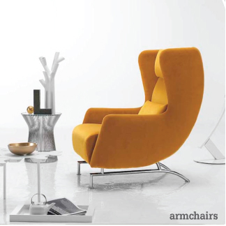 Modern Furniture Contemporary Furniture Italian Designer Furniture Amode London