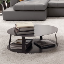 Coffee Tables & Occasional Tables