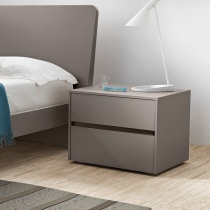 Modern Bedroom Furniture Contemporary Designer amp Luxury Italian Furniture Amode London