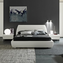 Italian Bedroom Furniture Uk modern bedroom furniture: contemporary, designer & luxury italian