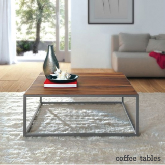 Modern furniture contemporary furniture italian designer for Modern furniture london