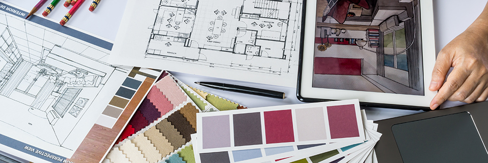 Interior Design Service Rh Amode Co Uk Interior Design Services Online  Interior Design Services Tn