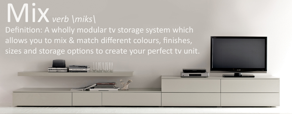 Modern Furniture Uk tv units for bedroom. zamp.co