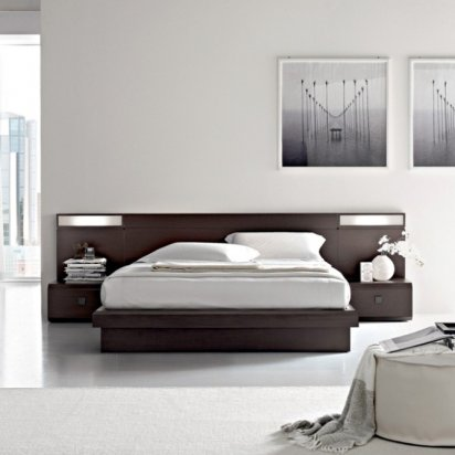 Go Back > Gallery For > Modern Furniture Bedroom