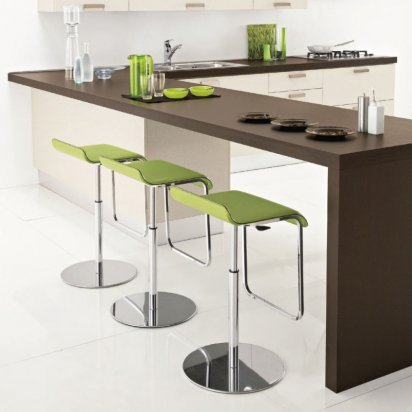 modern dining room furniture uk   Modern Furniture UK for your Bedroom, Living and Dining ...