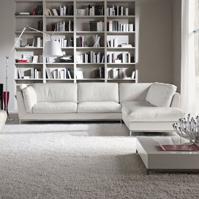 Modern furniture uk for your bedroom living and dining for Living room furniture uk