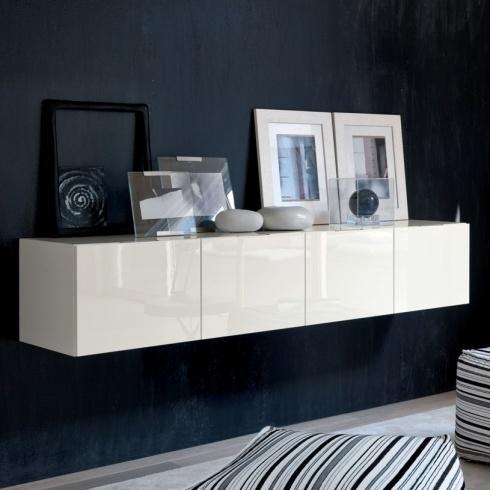 Finesse Design Handlesknobspulls Home Portfolio Ideas