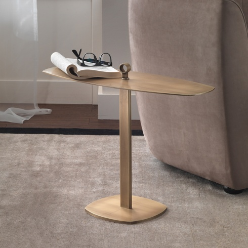 Jeeves Serving Table
