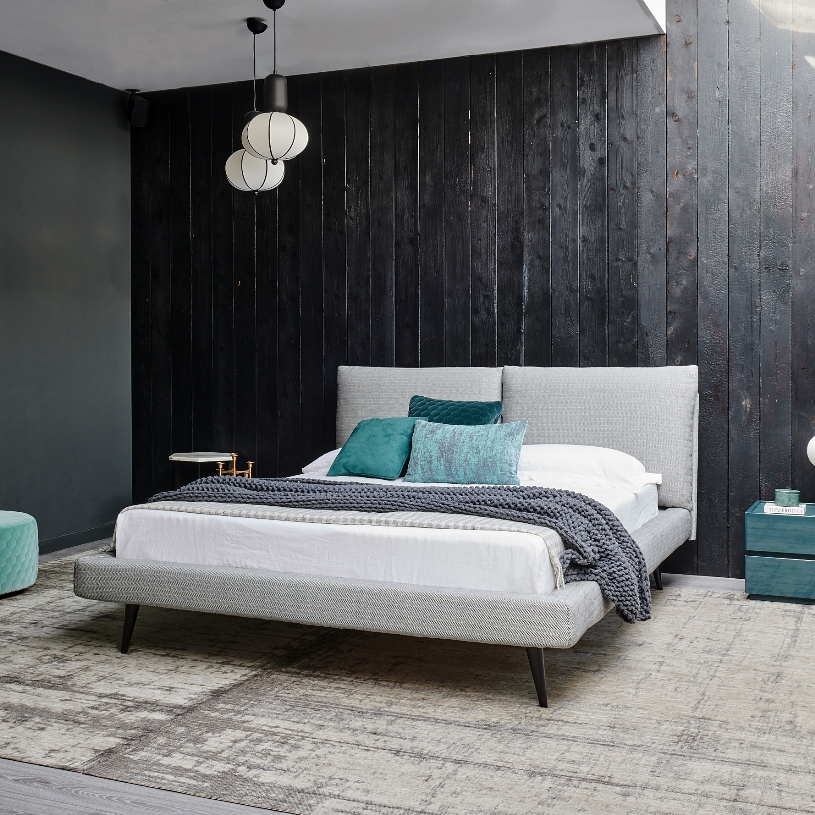 Mirabelle Bed