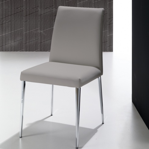 Area Dining Chair