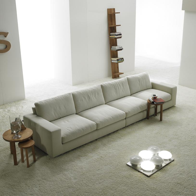 Relax Sofa Uk Bestseller Shop F R M Bel Und Einrichtungen
