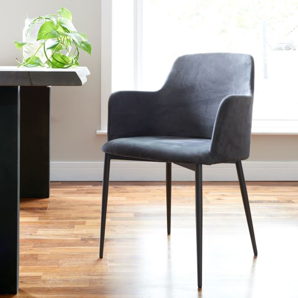 contemporary furniture uk selling modern designer furniture and