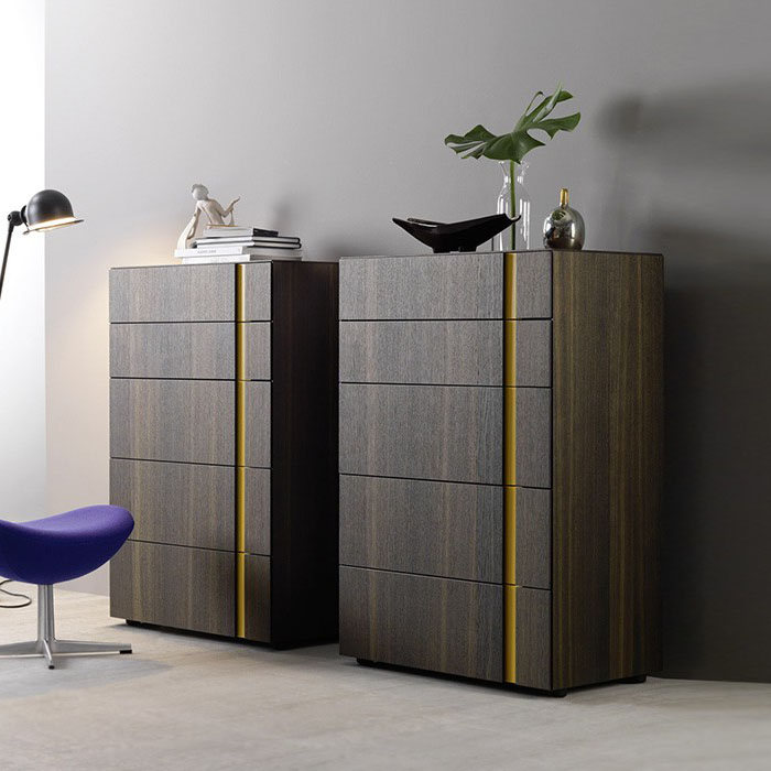 finsk furniture helsinki chest chests storage contemporary of drawers cabinet