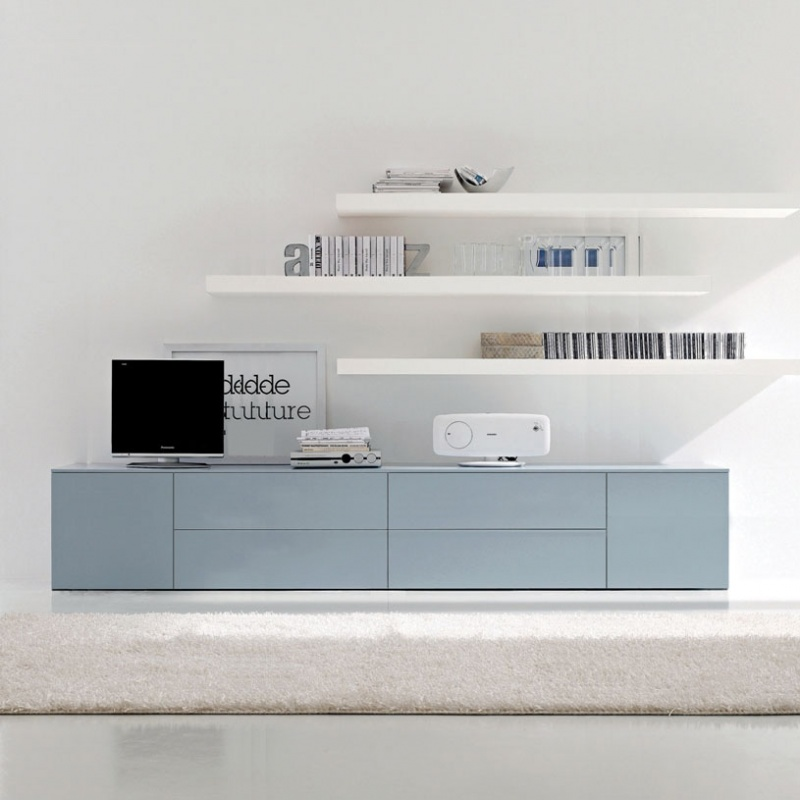 White Gloss Tv Units Uk Part - 32: Click The Above Image To Enlarge