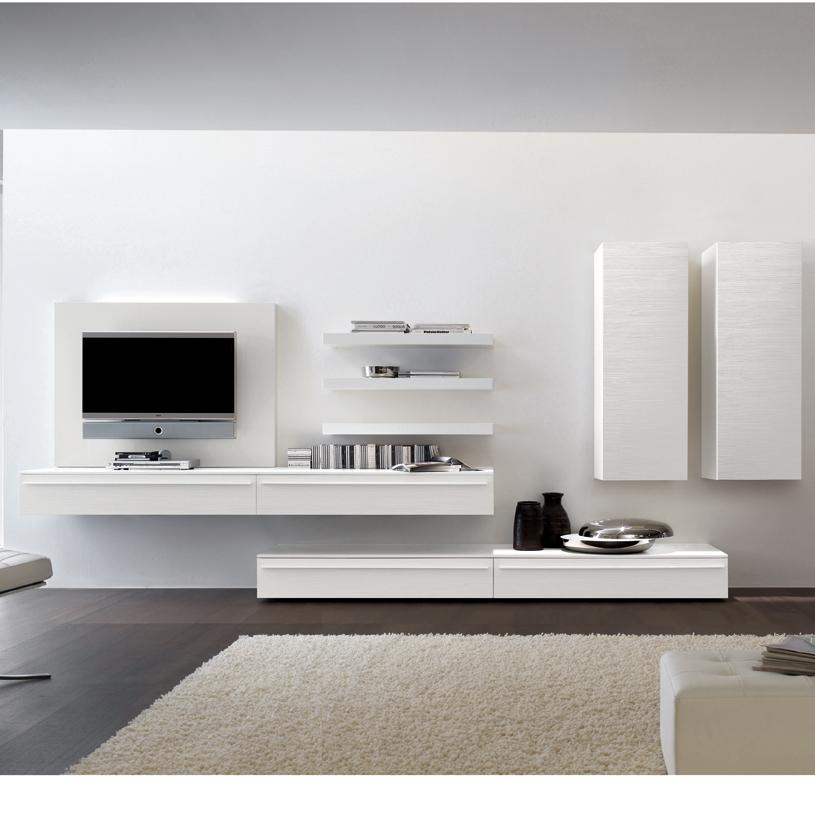 Дизайн спальни гостиной в классическом стиле 13