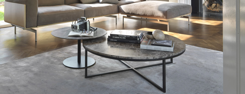 Modern Italian Furniture Store London | Contemporary Furniture Shop | Designer  Furniture Showroom