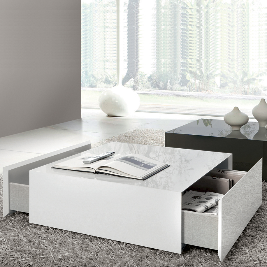 Magnificent Square Coffee Table with Drawers 916 x 916 · 556 kB · jpeg