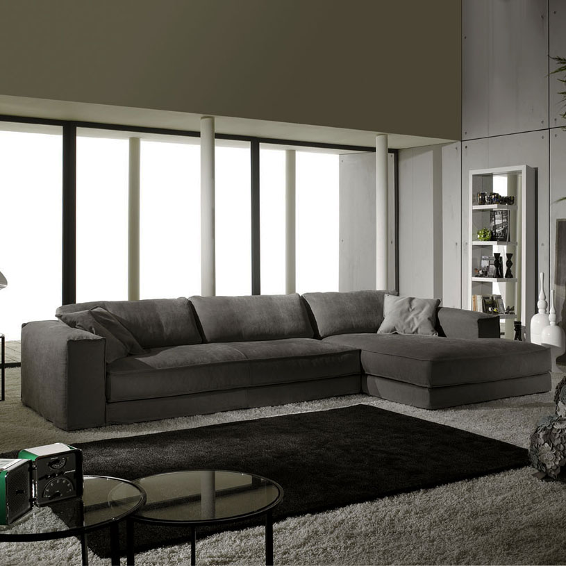 Grey Fabric Corner Sofas Uk Workzilla Co
