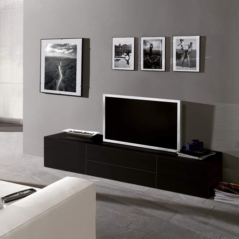 Wonderful Black Gloss TV Units 815 x 815 · 368 kB · jpeg