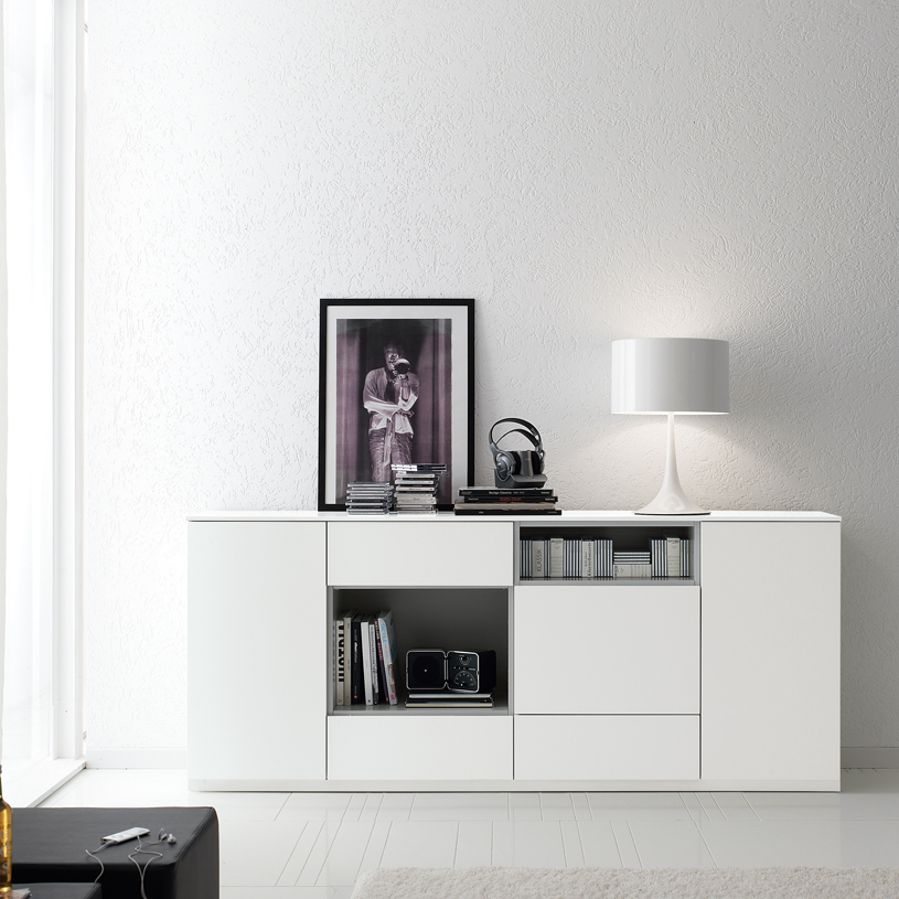 Welcome New Post has been published on Kalkuntacom : nero modern sideboard 1 from wallsebot.tumblr.com size 815 x 815 jpeg 424kB