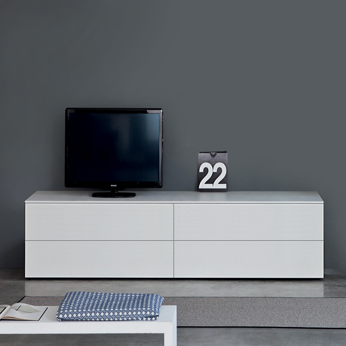 space white tv cabinet rh amode co uk tv cabinet with file drawers Bedroom TV Cabinet with Drawers