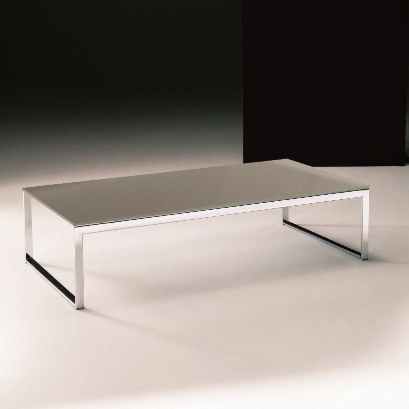 Fabulous Modern Rectangle Coffee Table 815 x 815 · 48 kB · jpeg