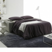 Minerale Sofa Bed