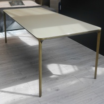 Ex-Display: Fino Dining Table