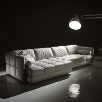 Athena Sofa with Deep Section