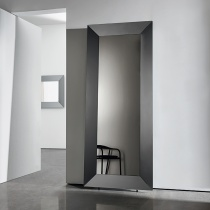 Burano Rectangle Mirror
