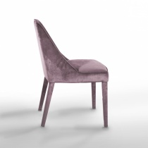 Bella Dining Chair