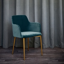Dolce Dining Armchair