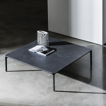 Fino Coffee Table