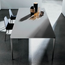 Ex-Display: Fino Rectangle Dining Table