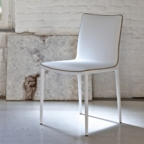 Otto Italian Dining Chair