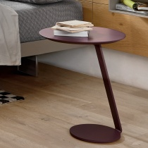 Pluto Serving Table