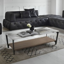Soho Rectangle Coffee Table