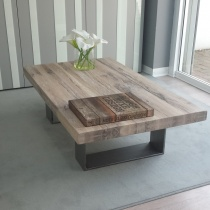 From Stock: Modena Coffee Table