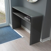 Ex-Display: Move Console Table