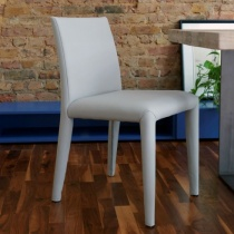 Nina Modern Italian Dining Chair