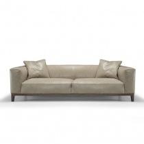 Modern Italian Sofas  Contemporary Luxury Designer Sofas  Amode London