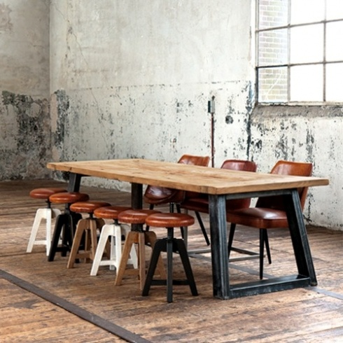 Dining Table Dining Table Reclaimed Wood Uk