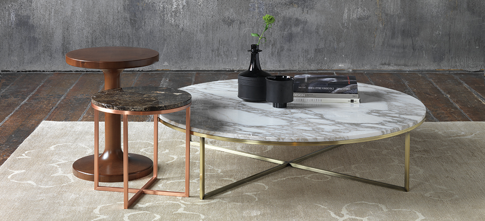 Modern Furniture| Contemporary Furniture| Italian Designer Furniture| Amode  London