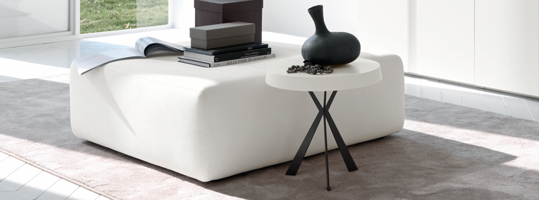 Modern Side Tables