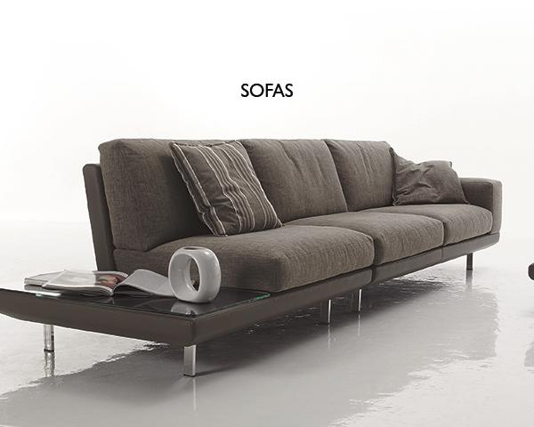 Zuiver | Designer Furniture