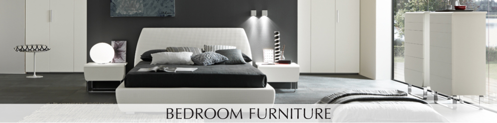 Modern italian bedroom designs for May company furniture