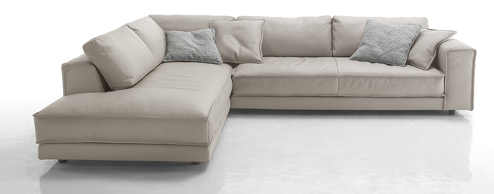Contemporary sofas uk cheap for Cheap modern sofas uk